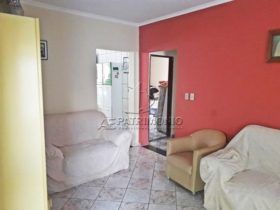 Casa - Nova Esperanca - Ref: 28608 - V-28608
