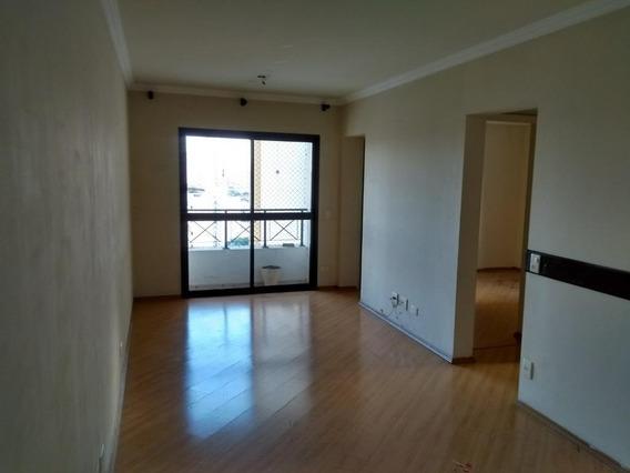 Apartamento Em Saúde, São Paulo/sp De 82m² 3 Quartos À Venda Por R$ 590.000,00 - Ap219146