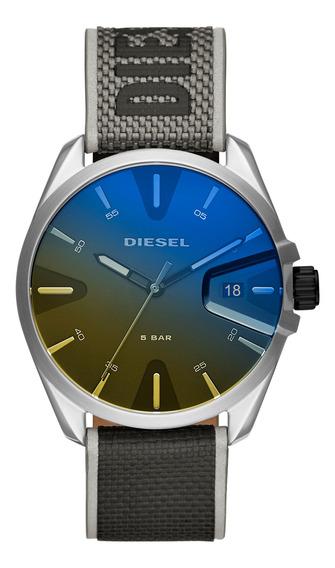 Reloj Diesel Fossil Group Hombre No Dz1902