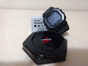 Relógio Casio G-shock Gx-56bb King