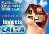 Casa Com 1 Dormitório À Venda, 36 M² Por R$ 76.955 - Parque Das Flores - Mirassol/são Paulo - Ca3336