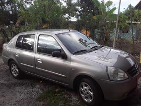 Nissan Platina 2005 Platina 2005 Platina 2005