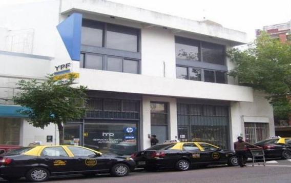 Locales Comerciales Alquiler Parque Centenario