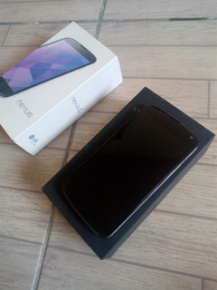 Moto G4 Plus, Core Plus, Lg Nexus 4