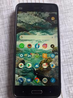 Smartphone Xiaomi Mi5 32gb