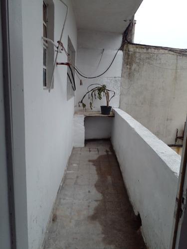Imagen 1 de 14 de Muy Lindo Zona La Blanqueada