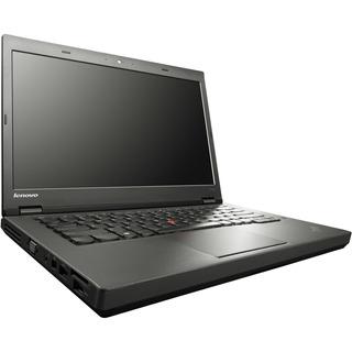 Notebook Lenovo T440p - Intel Core I5 - 4gb Ram - 500gb