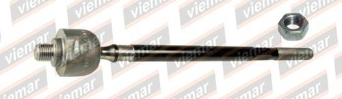 Articulação Axial Viemar 680029 Fiat Palio Weekend 1.6 16v S