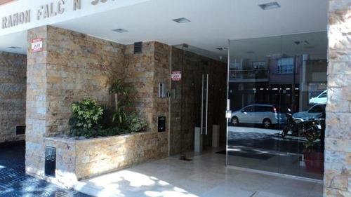 4 Ambientes   Rivera Indarte 327 Al 5900