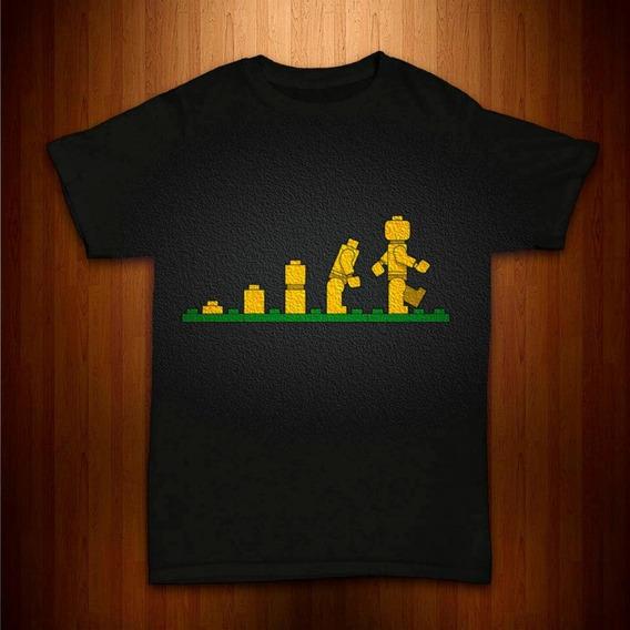 Camisas Com Estampas Engraçadas Vários Cores,tamanhos