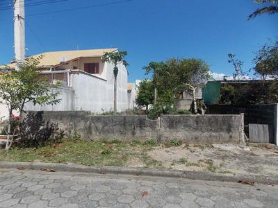 Terreno Em Peruíbe, Imóvel Em Peruíbe, Praia, Litoral Sul