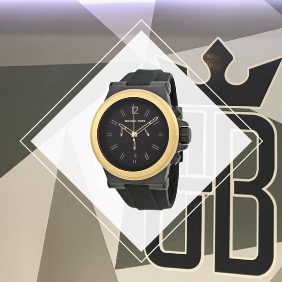 Relógio Michael Kors Mk8383