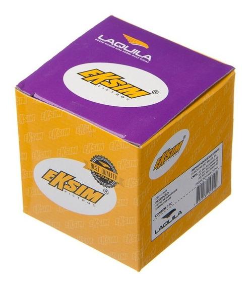 Filtro De Oleo Eksim Xt600e Xvs650