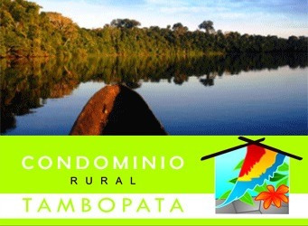 Terrenos En Tambopata Madre De Dios