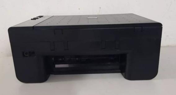 Multifuncional Kodak