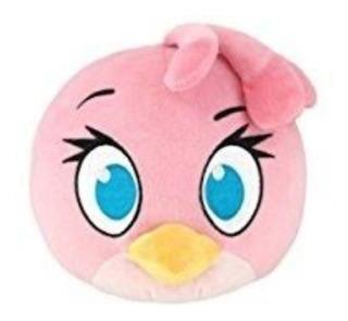 Peluche Angry Birds Stella