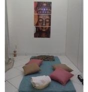 Sublocação De Sala Para Estética E Massagem