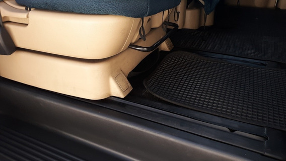Hyundai New H-1 Gls 2.5 Minibus