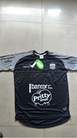 Camiseta Talleres De Cba De Arquero Penalty-nueva-tallexl