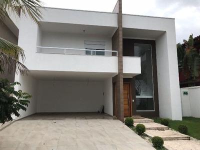 Casa De Alto Padrão - Itanhaém