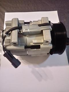 Compresor Aire Acondicionado Ram 2500 !!!oferta!!!