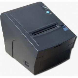 Impresoras Termica Sewoo