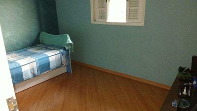 Casa Com 3 Dorms, Jardim Flórida, Barueri - R$ 690.000,00, 0m² - Codigo: 234873 - V234873