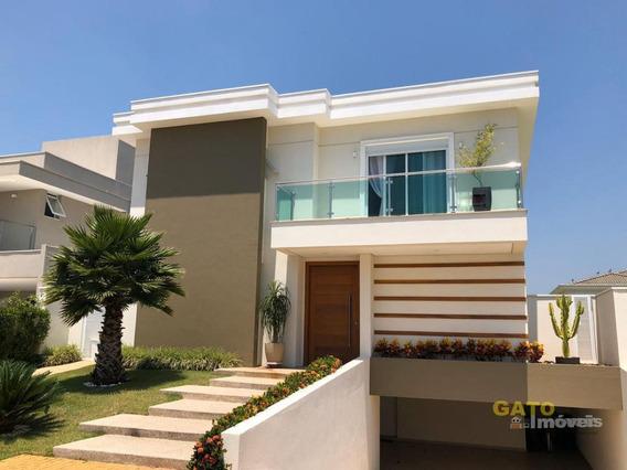 Casa Em Condomínio Para Locação Em Santana De Parnaíba, Alphaville, 4 Dormitórios, 4 Suítes, 6 Banheiros, 3 Vagas - 19973_1-1481660