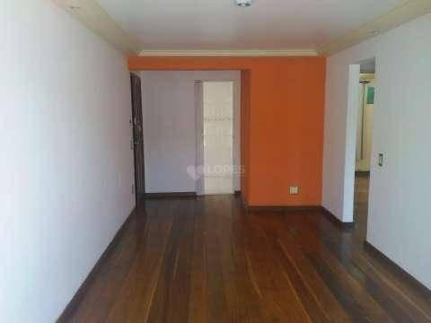 Apartamento À Venda, 61 M² Por R$ 270.000,00 - Parada 40 - São Gonçalo/rj - Ap45515