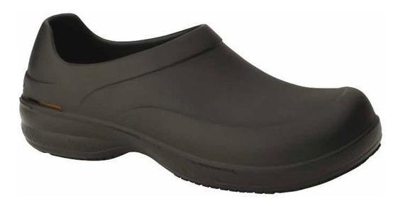 Zapatos Para Chef, Cocineros Tredsafe Unisex Envíos Inmediat