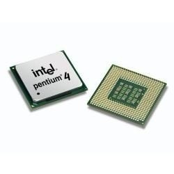 Processador Pentium D 3ghz