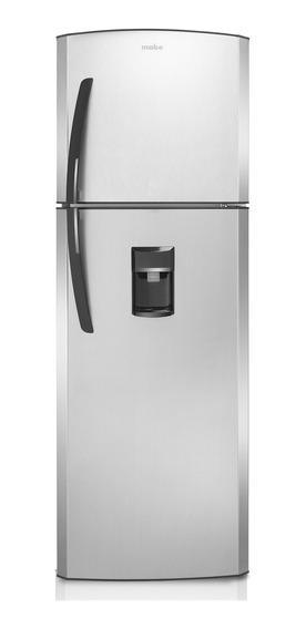 Refrigerador No Frost 300 Litros Mabe Modelo Rma300fyuu