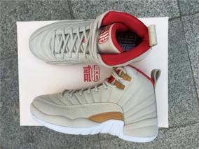 Tênis Nike Jordan Aj01