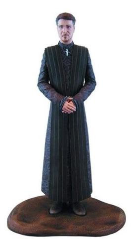 Figura Game Of Thrones Petyr Baelish Original Dark Horse