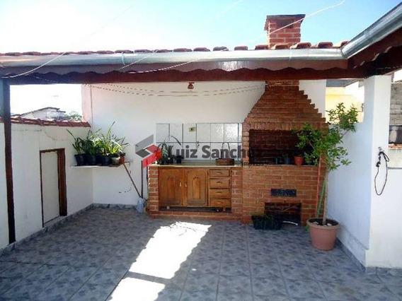 Casa Residencial Venda Conj Bertioguinha, 144m² - Ml11195