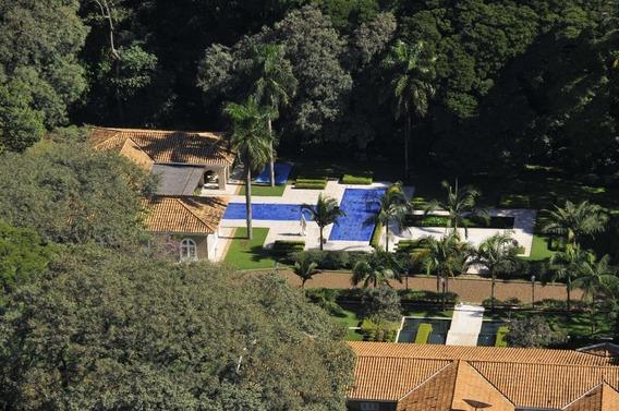 Casa À Venda Por R$ 9.000.000 - Centro - Leme/sp - Ca2099