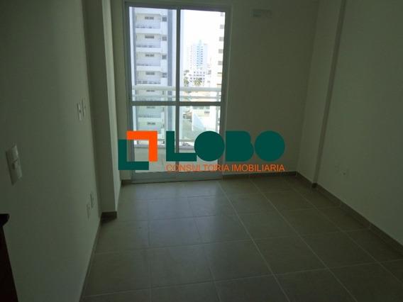 Alugo Excelente Apartamento, Nascente - 114l