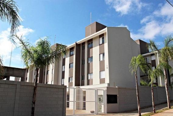 Apartamento - Ref: V1393