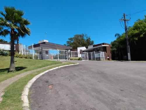 Terreno À Venda, 1037 M² Por R$ 190.000,00 - Santa Isabel - Viamão/rs - Te0062