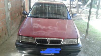 Vendo Urgente Rover 214 Sli Modelo 94. Soy Titular