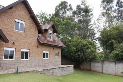 A Casa Dos Seus Sonhos Agora Pode Ser Sua! 420 M² Por R$ 1.770.000 - Joapiranga - Valinhos/sp - Ca5314 - Ca5314