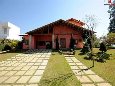 Araçoiaba Da Serra - Lago Azul - 66381 - 66381