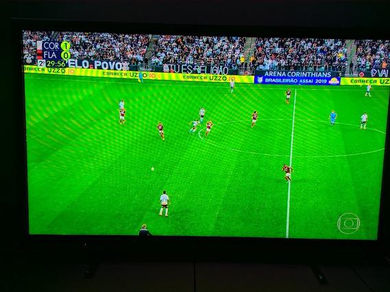 Tv Sony Kdl-40ex655 Smart Tv Youtube Netflix 4 Hdmi