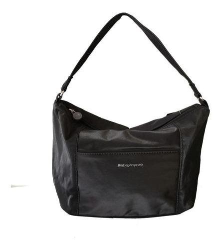 Bolso Portacosmeticos Pvc That Bag Drop 673 @kokeshibags