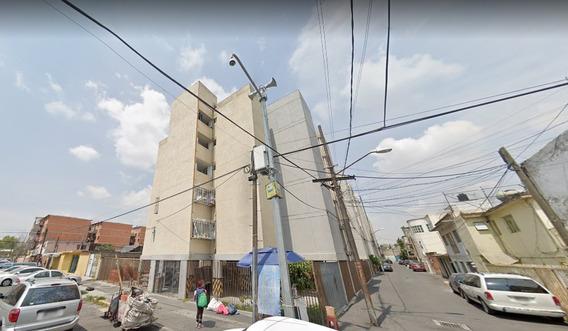Magnifico Departamento En Cuchilla Pantitlán( Venustiano )