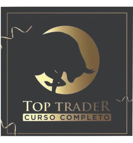 Top Trader Ronald Cutrim