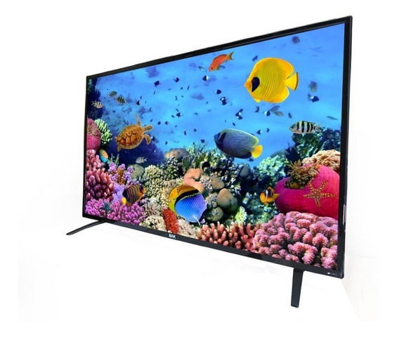 Tv Digital 24 Poleg Receptor Led A/v Hd Hdmi Usb Monitor Vga