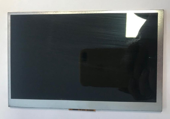 Display Tablet Semp Ta 0704w