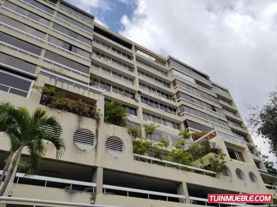 Apartamentos En Venta Mls #20-4927 Inmuebledeoportunidad
