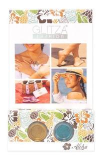 Glitza Fashion Aloha 7835